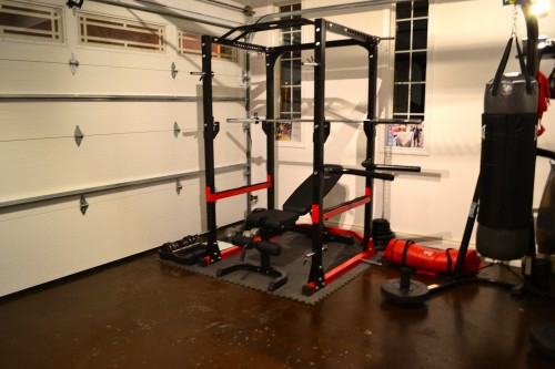 PF-powerrack